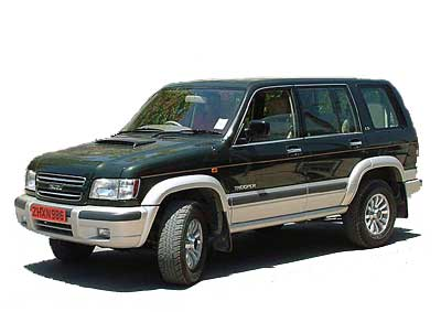 ISUZU_TROOPER