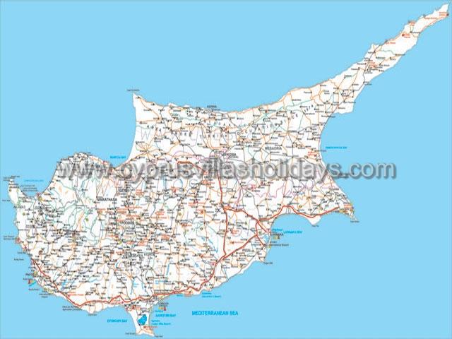 Xarth Ths Kyproy Xarths Ths Pafoy