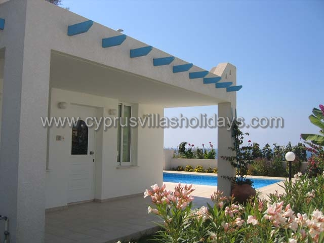 villa8-1villas for rent paphos cyprus