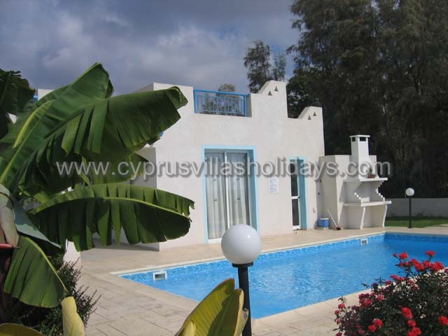 villa8-2villas for rent paphos cyprus