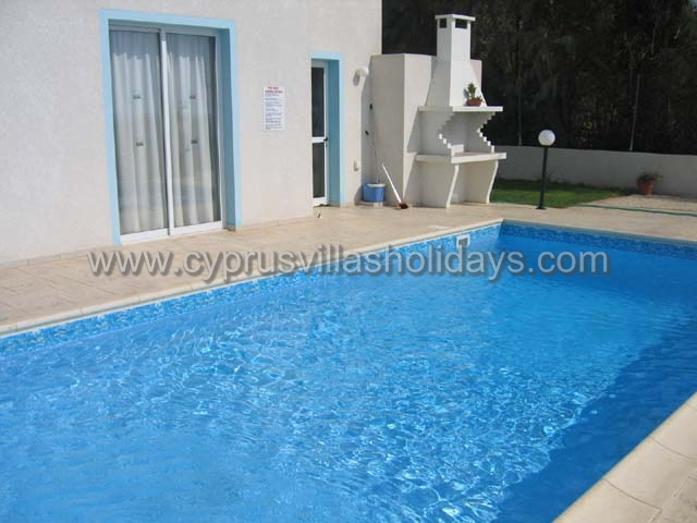 villa8-3villas for rent paphos cyprus