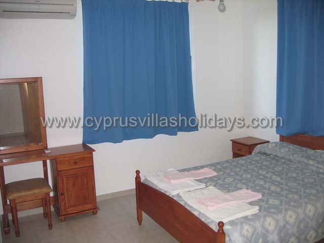villa8-7villas for rent paphos cyprus