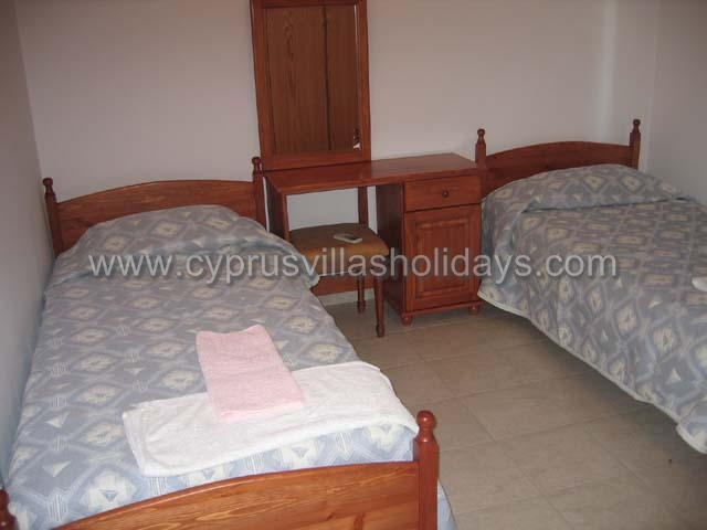 villa8-8villas for rent paphos cyprus